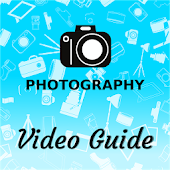 Photography Video Guide