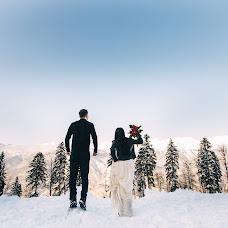 Wedding photographer Mariya Kekova (KEKOVAPHOTO). Photo of 13.01.2017