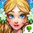 Fairy Kingdom: World of Magic 2.1.4 Apk