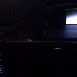エスクァイア ZRR80G H30年式  Giプレミアムパッケージのカスタム事例画像 kusuさんの2018年11月07日17:41の投稿
