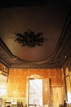 Photo: 2012-06-19 Cinecitta plafond zaal 2