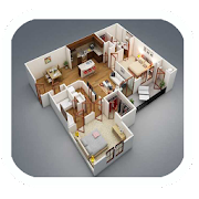 Home Layout Design and ideas
