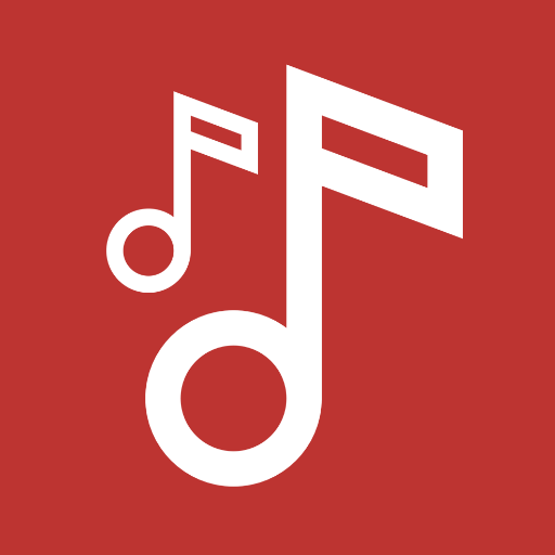 Carnatic Music - Apps on Google Play