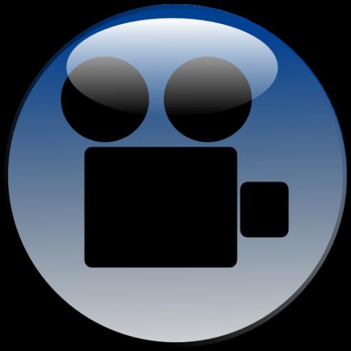 App per creare sfondi live