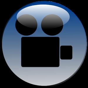 Video Live Wallpaper 101 Apk Free Personalization Application