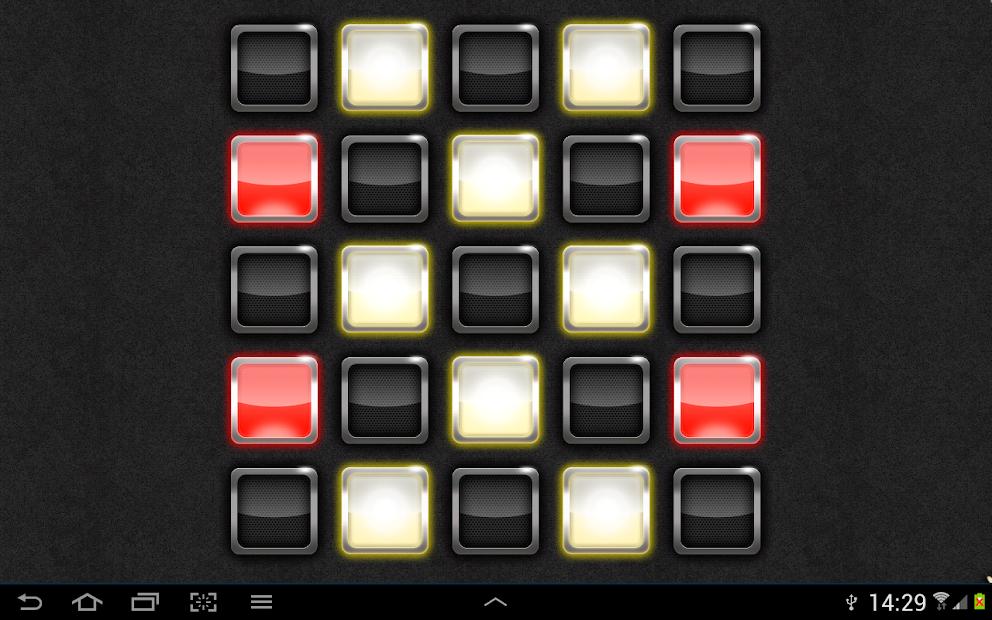 Mind Games (Challenging brain games) screenshot 6