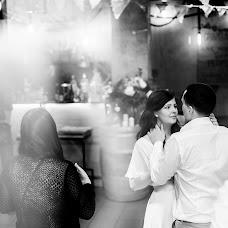 Свадебный фотограф Виктория Маслова (bioskis). Фотография от 30.05.2017