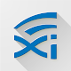 Download XINFO Self CheckIn For PC Windows and Mac