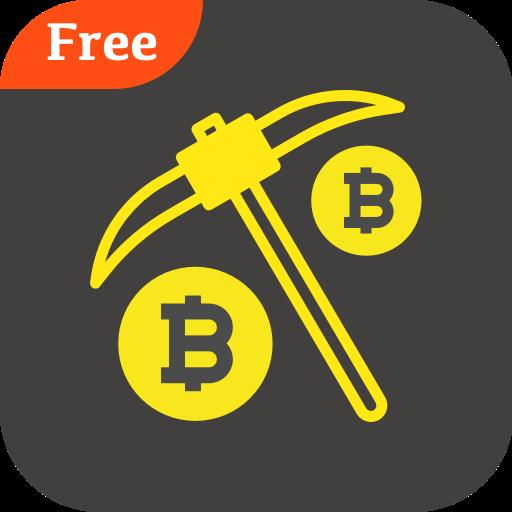 Bitcoin mining earn bitcoin for free
