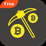 Bitcoin Mining - Earn Bitcoins & BTC Miner 2 3 latest apk