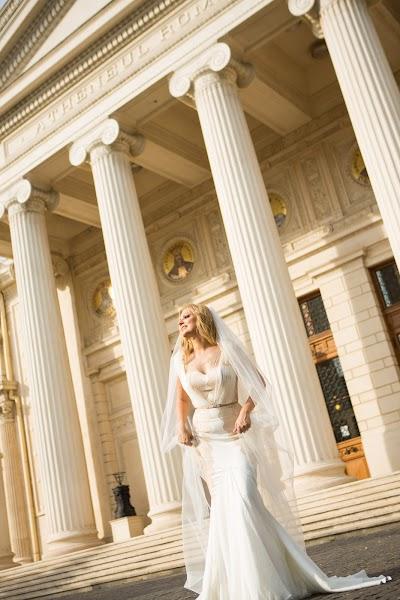 Fotograful de nuntă George Ionita (georgeionita). Fotografia din 13.09.2015