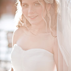 Wedding photographer Darya Drozhzhina (DariDro). Photo of 16.01.2015
