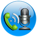 Call Recorder: Clear Voice icon