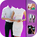 Couple Photo Suits -Traditional, Fashion Dresses icon