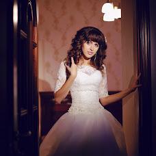 Wedding photographer Konstantin Skomorokh (Const). Photo of 07.09.2017