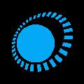 Weeronline: weer en regenradar download