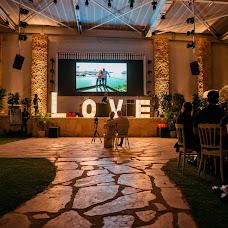Wedding photographer Anastasiya Shaferova (shaferova). Photo of 11.02.2018