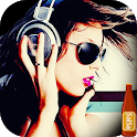 رادیو موزیک icon