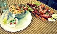 Krishnai Veg Non Veg Restaurant photo 19