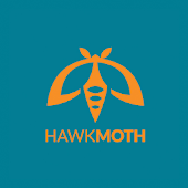 Hawkmoth Property Ltd