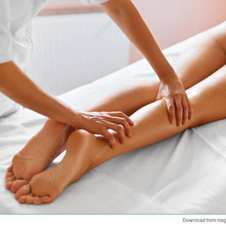 Therapist cagayan de massage oro in female CDO Freelance