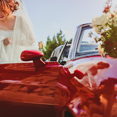 Wedding photographer Fernando Regalado (fernandorega). Photo of 06.06.2015