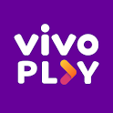 Vivo Play - Filmes, Séries e Programas de TV icon