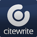 CiteWrite® icon
