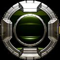TRIADA Icon Pack icon