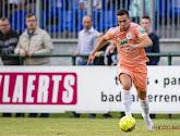 OFFICIEEL: Anderlecht heeft er nog eentje uit zijn B-kern weggekregen