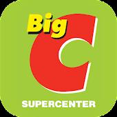My Big C Mod