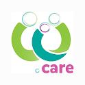 WholeChild.care   Portal icon