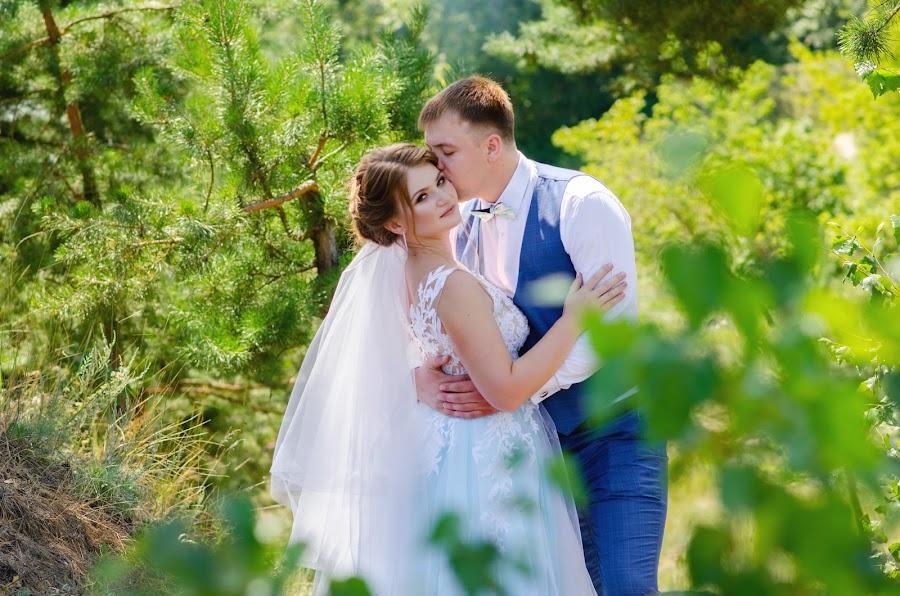 фото невесты дремова все боятся