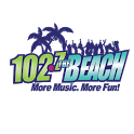 102.7 The Beach icon
