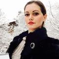 Екатерина Кулоченко