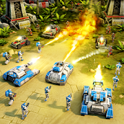 Art of War 3 for PC (Free Download) | GamesHunters