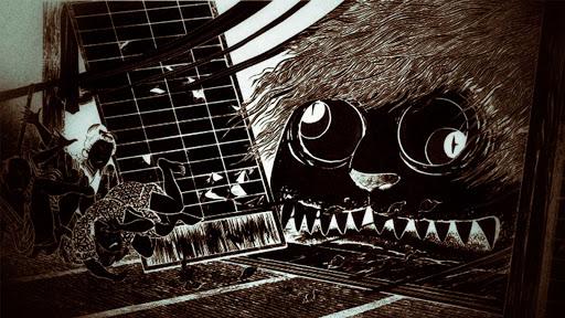 okamuro-fantasma-maldito-leyenda-urbana-japonesa