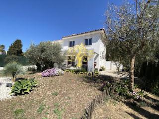 Maison Sanary-sur-Mer (83110)