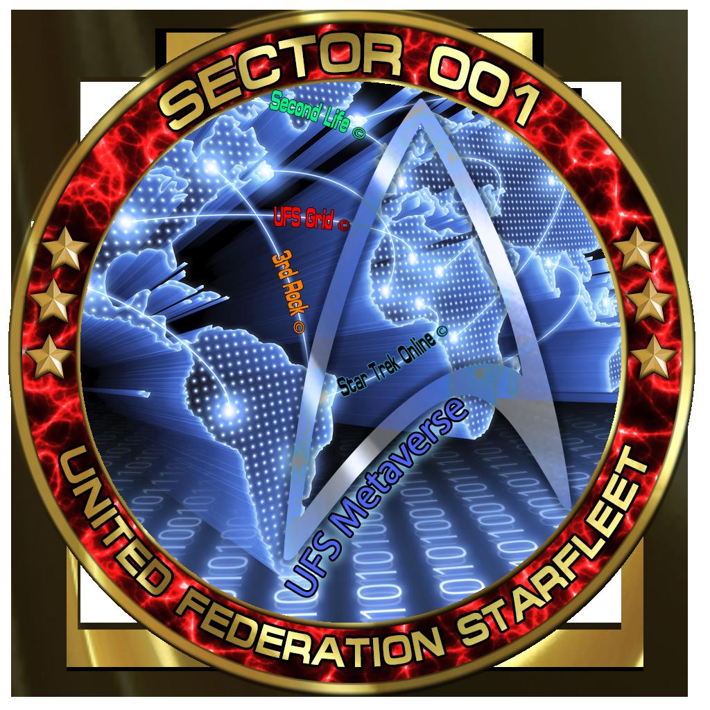 logo sector 001v2.png