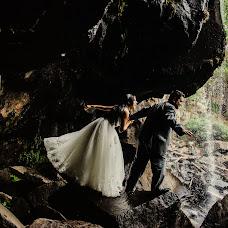Wedding photographer Gabriel Torrecillas (gabrieltorrecil). Photo of 13.02.2018
