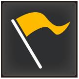 OnlineEvent10_emblem