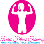 Roses Fitness Training