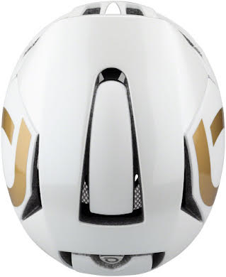 Briko Gass Helmet alternate image 0