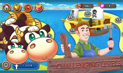 Farm Master - Farming game offline 1.7 screenshots 3