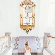 Wedding photographer Mario Bocak (bocak). Photo of 11.07.2016