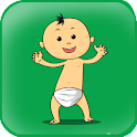 Baby Boomer eBook icon