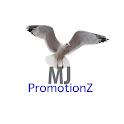MJ Promotionz