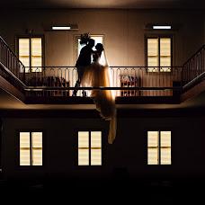 Wedding photographer Shane Watts (shanepwatts). Photo of 11.11.2019