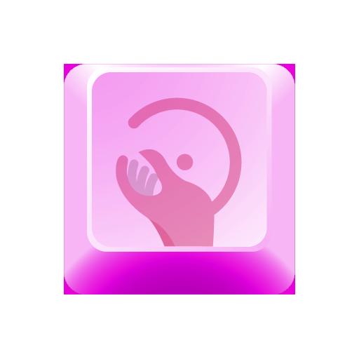 Fundaseno Keyboard (app)