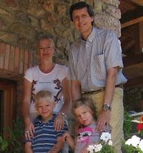 Photo: bOLETÍN 118 - Maxim y Aksana